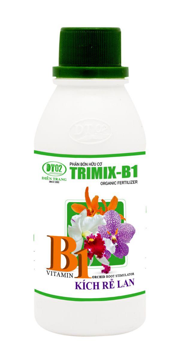 TRIMIX B1